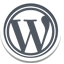 Développeur Senior WordPress